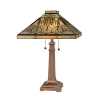 dale-tiffany-mission-table-lamps-tt11069