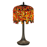 dale-tiffany-pebblestone-table-lamps-tt13004