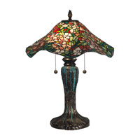 dale-tiffany-wild-flower-table-lamps-tt90311