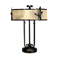 dale-tiffany-white-mica-table-lamps-tt90400
