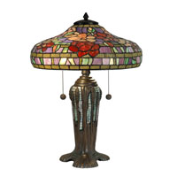 dale-tiffany-peony-table-lamps-tt90422
