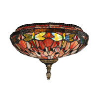 dale-tiffany-dragonfly-sconces-tw11160