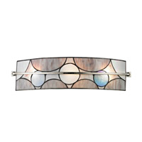 Dale Tiffany Bathroom Vanity Lights