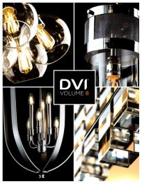 DVI_CATALOGVOL8_ftp_opt.pdf