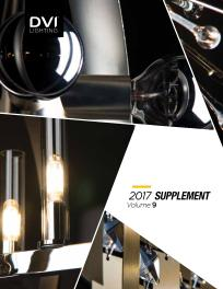 supplement v9_opt.pdf