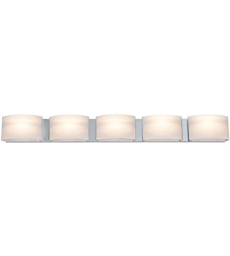 DVI DVP1795SN-OP Vanguard AC LED LED 42