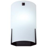 DVI DVP1342MO-OP Kingston 2 Light 7 inch Mocha Wall Sconce Wall Light