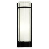 DVI DVP9063GR-OP Essex 1 Light Graphite Sconce Wall Light