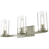 DVI Bathroom Vanity Lights