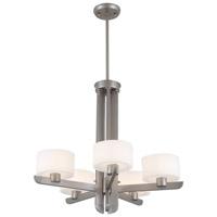 dvi-haida-chandeliers-dvp10525sn-op