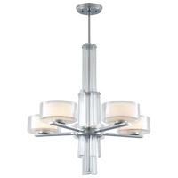 dvi-gatsby-chandeliers-dvp14125ch-cry