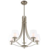 dvi-isabella-chandeliers-dvp5425sn-op