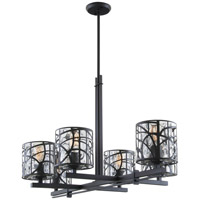 dvi-river-heights-island-lighting-dvp5902gr-wtr