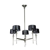 dvi-library-chandeliers-dvp6505ni