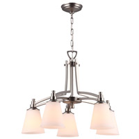 dvi-georgetown-chandeliers-dvp7224bn-op