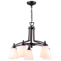 dvi-georgetown-chandeliers-dvp7224orb-op