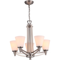 dvi-georgetown-chandeliers-dvp7225bn-op