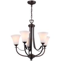 dvi-richmond-chandeliers-dvp8325orb-op
