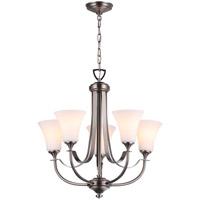 dvi-richmond-chandeliers-dvp8325pw-op