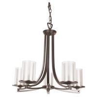 dvi-essex-chandeliers-dvp9025bn-op