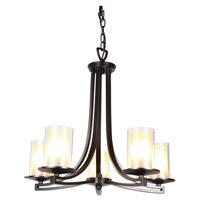 dvi-essex-chandeliers-dvp9025orb-bs