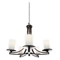 dvi-essex-chandeliers-dvp9025orb-op