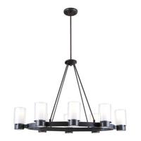 dvi-essex-chandeliers-dvp9028orb-op