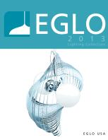 EGLO USA 2013 Catalog mr.pdf