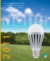 Eglo_Illuminant_2011.pdf