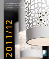 EGLO_Interior-Lighting.pdf