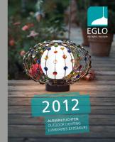 Eglo_outdoor2012.pdf
