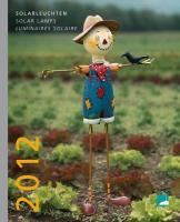 Eglo_solar2012.pdf