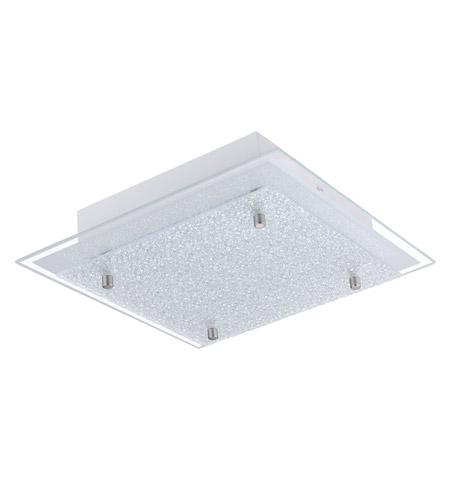 Eglo 201296a priola led 11 inch matte nickel flush mount ceiling light eglo 201296a priola led 11 inch matte nickel flush mount ceiling light photo aloadofball Images