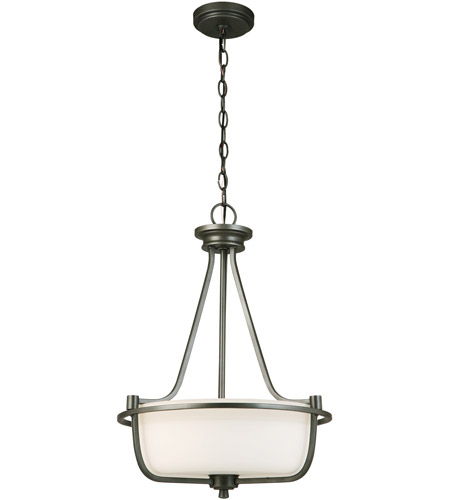 Mayview Pendants