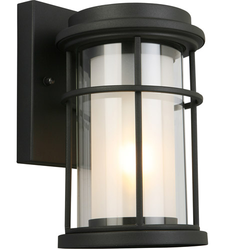Helendale Outdoor Wall Lights
