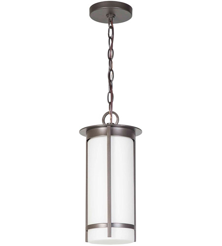 Eglo 203113A Truxton 1 Light 5 inch Graphite Mini Pendant Ceiling Light photo