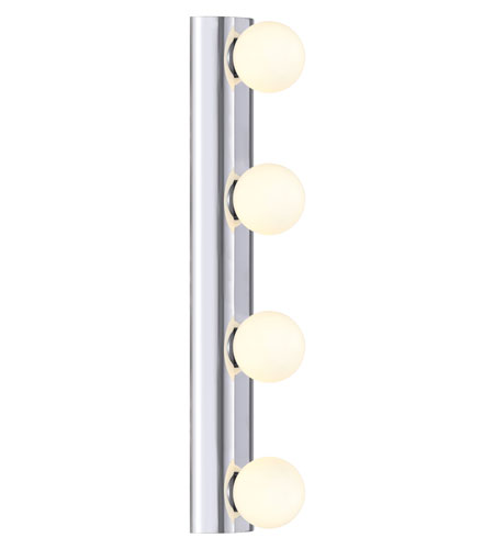 Eglo 20713A Neso 4 Light 4 inch Wall/Ceiling Light Wall Light photo
