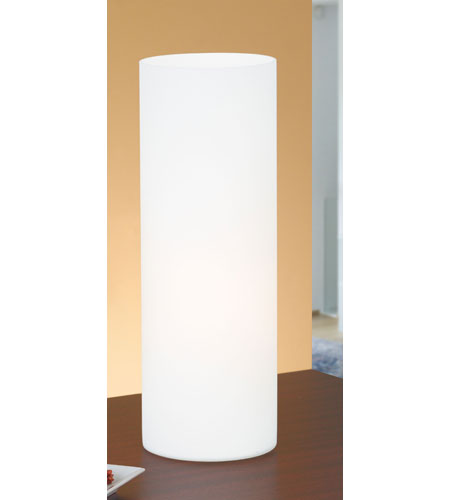 Eglo Geo Opal Gl Table Lamps 81828a Photo