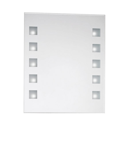 Eglo Mirror 10 Light Mirror 86128A photo