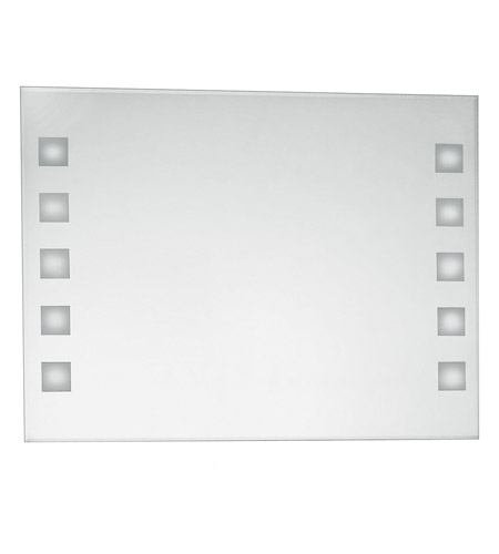 Eglo Mirror 10 Light Mirror 86129A photo