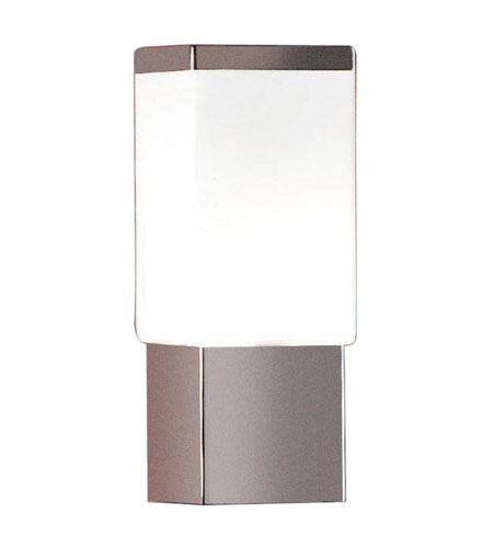 Led Light Fixtures Calgary: All Needs About Outdoor Nwaoc.Com