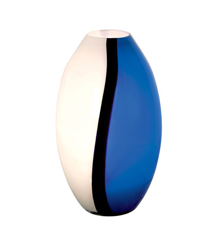 Eglo Empori 1 Light Table Lamp 87756A photo