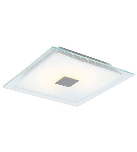 Eglo Lighting Hebe 2 Light Wall Light 88935A photo