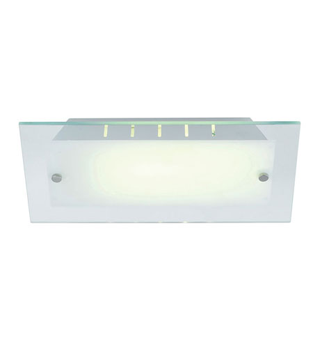 Eglo Hebe 1 Light Wall Light 88941A photo