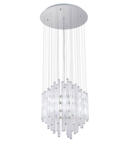 Eglo 89006A Alexandria 12 Light 20 inch Chrome Chandelier Ceiling Light  sc 1 st  Eglo Lighting : alexandria lighting - azcodes.com