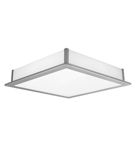 Eglo Lighting Auriga 1 Light Wall Light in Matte Nickel 89453A photo