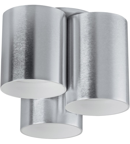 LED Ceiling Flush Mounts