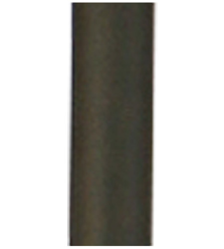 Eglo ET2982 Down Rod Bronze Fan Downrod photo