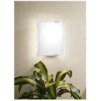 Eglo 84028a grafik 1 light 7 inch chrome wall light eglo 84028a grafik 1 light 7 inch chrome wall light alternative photo thumbnail aloadofball Images