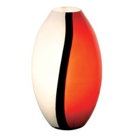 Eglo Empori 1 Light Table Lamp 87755A